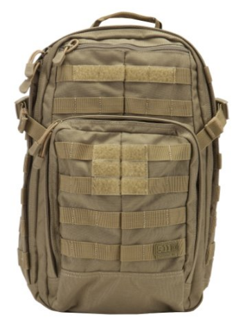 5-11-tactical-rush-12-back-pack