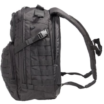 5-11-tactical-rush-24-back-pack