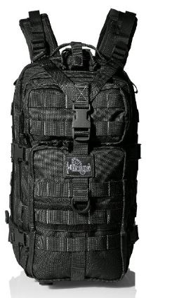 maxpedition-falcon-ii-backpack