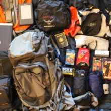 packing-backpack